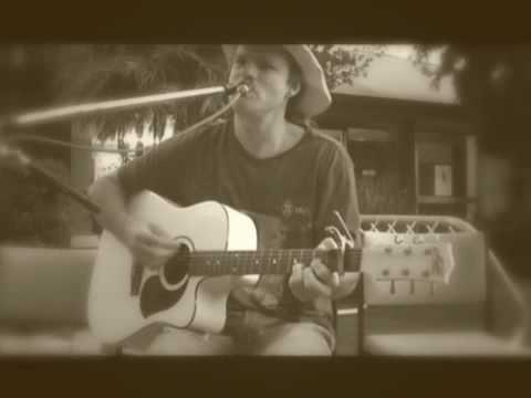 12 Foot Tinny Live ABC Mid North Coast Radio Bellingen 2009