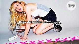 Ellie Goulding - Codes (Español)