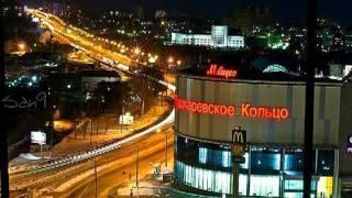 г. Ульяновск.mov(г. Ульяновск., 2011-10-31T12:57:47.000Z)