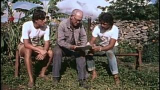 66- Жак Кусто-Культурное наследие острова пасхи