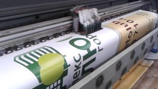 Широкоформатная печать(, 2013-09-21T08:41:49.000Z)