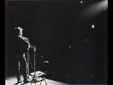 Yesterday   Bob Dylan