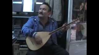 1 Eser Şair Cuma Soylu Adımı söyleme Ait Seslediren Oz Arab Ali