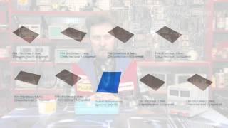 Обзор расходных материалов для монтажа РЭА