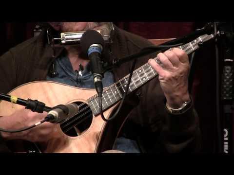 Arthur McBride - Andy Irvine