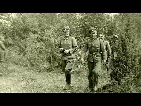 Vidéo ORADOUR SYMBOLE DE LA BARBARIE NAZIE (Teaser)
