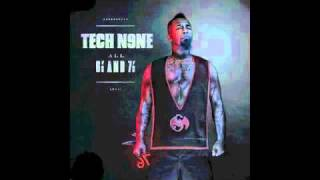 I Love Music - Tech N9ne ft. Kendrick Lamar (Download)