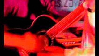 Big Horn Fest - original music, Gurgaon, India