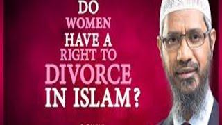 Peace tv urdu  zakir naik urdu speech   questions and answers  women rights in islam    2017     hd