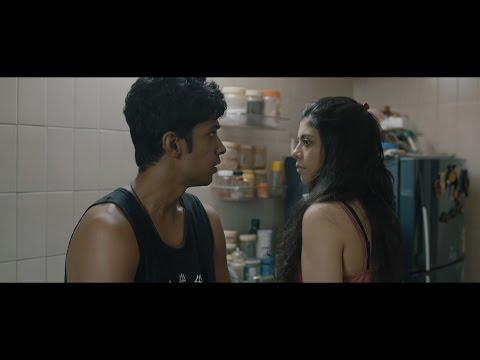 ShutUp | Short Film on Freedom of Speech