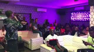 Download Lilo lekikounte en freestyle piment