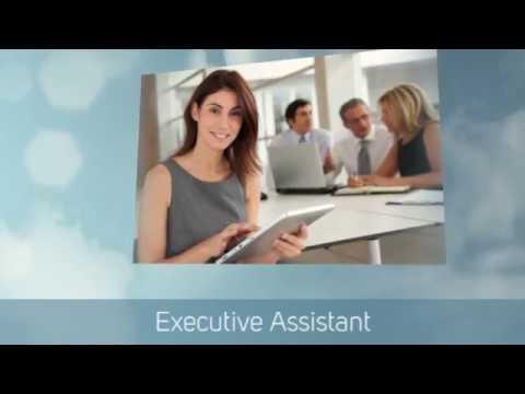 San Rafael Recruitment Agencies   (415) 472-5400