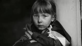 Маленькие Герои Великой Победы - Дети Войны
