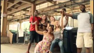 LeAnn Rimes - Give (Official Music Video) YouTube Videos