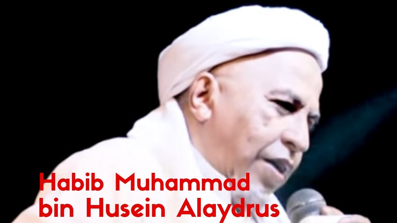 Keutamaan Surah Al Insyirah dan Surah Al Qodr | Habib ...