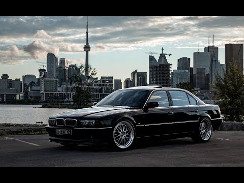 drive-//-episode-1---the-godfather-(1995-bmw-e38-750il)-[4k]