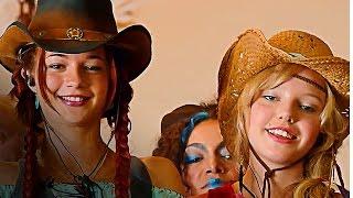 BIBI & TINA 2 VOLL VERHEXT - Liebe People MUSIKVIDEO