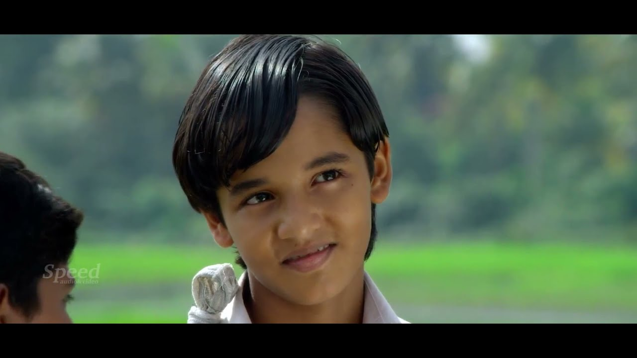New Release Telugu Full Movie 2018