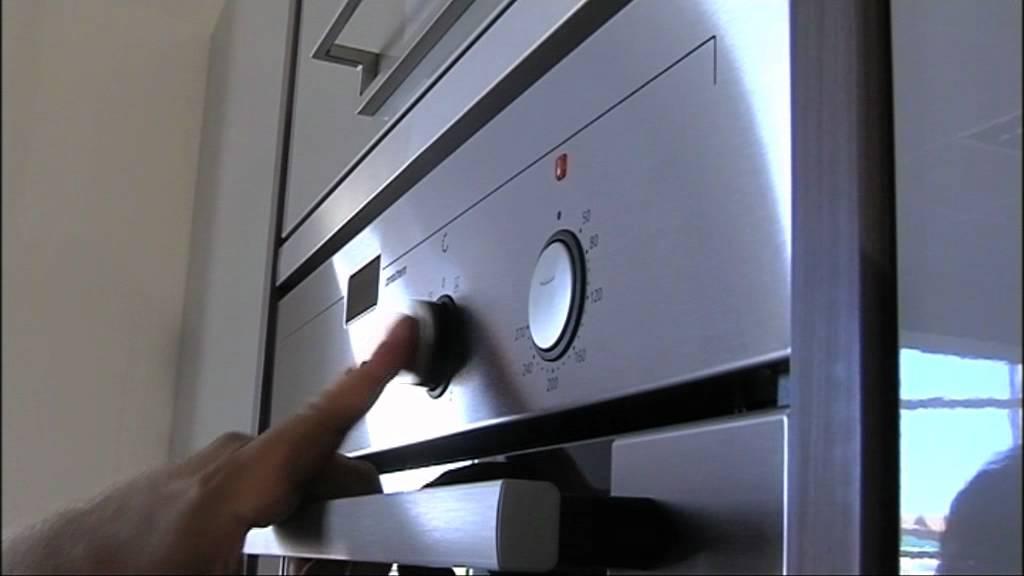 Küchenkauf 2011 - YouTube | {Küchenkauf 16}