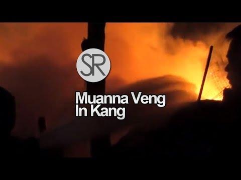 SR : Muanna Veng In Kang [21.02.2018]