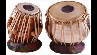 Rapture-Dhol mix Ft Tabla