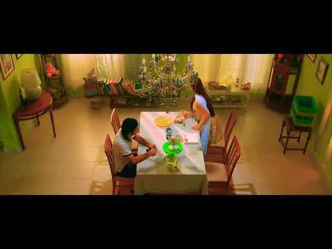 Best love feeling _ Salim movie - hd WhatsApp status