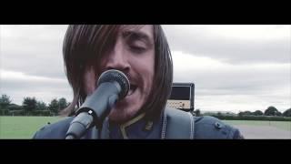 SKAM - Between The Eyes (Official Video)