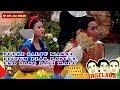 Putri Salju Maksa Dicium Biar Bangun Eko Yang Jadi Malu Ngelaba Ngerumpi Lewat Banyolan  Mp3 - Mp4 Download
