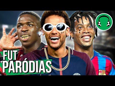 ♫ SÓ LENÇOL TOP, BRO! | Paródia Bro - Raffa Moreira