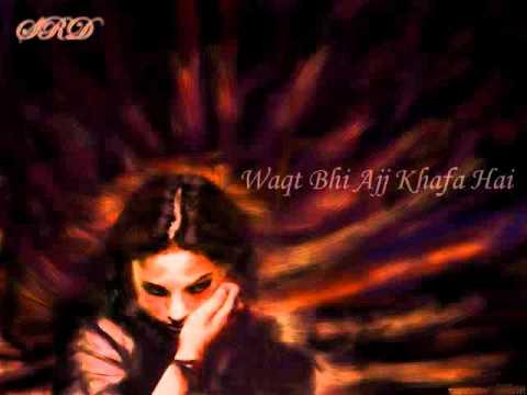 waqt - Adnan Sami Khan.wmv
