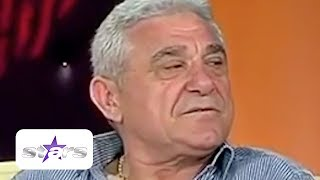 Giovanni Becali, drumul de la saracie la bogatie