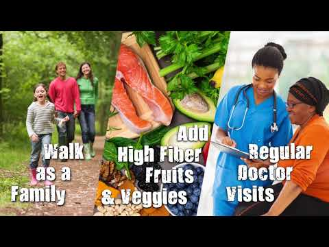 Heart Healthy Tips  Monmouth Cardiology Associates