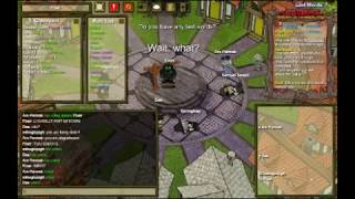 OK. THIS IS THE WORST VIDEO. NO JOKE. | Town of Salem COVEN (Early access/Alpha?) No Commentary