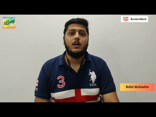 Galti Kardi Hai Maine Aaj | Rohit Mahindru | Alfaaz