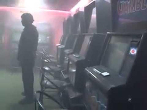 Игровые автоматы ижевск игровые автоматы игра скалолаз играть