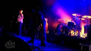 Mondo Generator - Mental Hell (Live in Sydney) | Moshcam