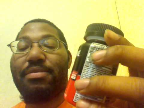 a-lesson-learned:-six-star-testosterone-booster-review