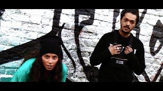 Gi MAJOR - ICY (ft. JON E CLAYFACE) [Music Video]