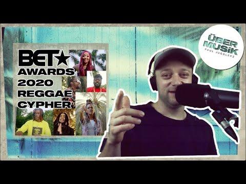Reggae on bet awards nz tab mobile betting app