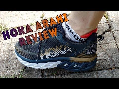 hoka-one-one-arahi-running-shoe-review