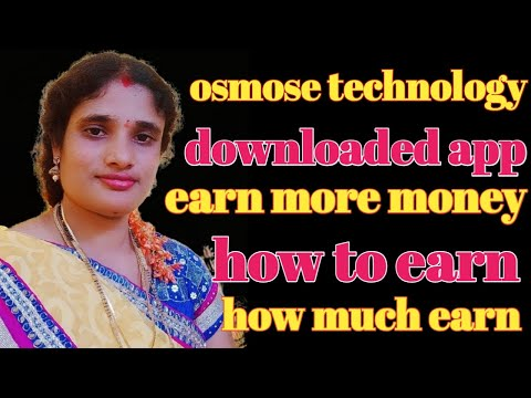 Osmose Technology Business Plan Osmose Technology Fak