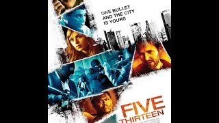Five Thirteen Video Review