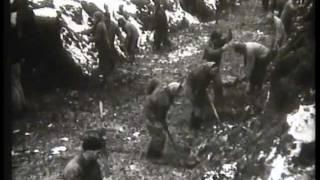 Lidé ocelových let (1961) NHKG