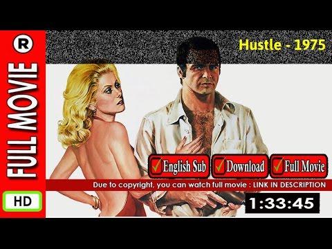 Watch Online: Hustle (1975)