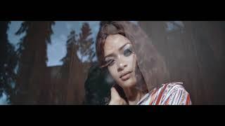 Fabregas Le Métis Noir - I Love you    HD Dir By Mr TCHECK