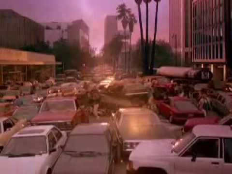 Miracle Mile (1988) - Trailer