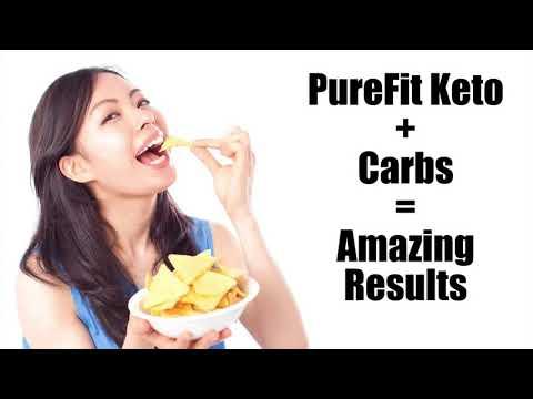 purefit-keto-review---revolutionary-break-through!