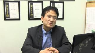 투데이 부동산 정보 와이드 - 마이클박 2부: 짧은 기간 리스팅 계약은 안되나요?