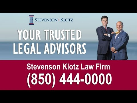 Car Accident Lawyer in Defuniak Springs FL (850) 444-0000 Auto Attorney Personal Injury Law Firm