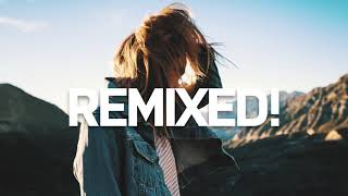 Khalid & Normani - Love Lies (MABOR Remix)